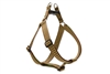 "Retired Lupine Copper Canyon 24-38"" Step-in Harness - Large Dog"