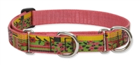"Flower Patch 19-27"" Combo/Martingale Training"
