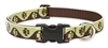 "Mud Puppy 16-28"" Adjustable Collar"