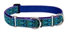 "LupinePet 1"" Rain Song 19-27"" Martingale Training Collar"