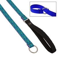 "Lupine 1"" Rain Song Slip Lead"