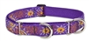 "Retired Lupine 1"" Sunny Days 19-27"" Martingale Training Collar"