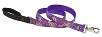 "Retired Lupine 1"" Sunny Days 2' Traffic Lead"