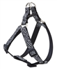 "Retired Lupine Silverado 20-30"" Step-in Harness - Medium Dog"