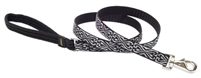 "Retired Lupine 3/4"" Silverado 6' Padded Handle Leash"