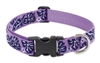 "Retired Lupine Surf Pup 25-31"" Adjustable Collar - Large Dog"