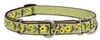 "Retired Lupine Suzie Q 10-14"" Martingale Training Collar - Medium Dog"