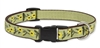 "Suzie Q 9-14"" Adjustable Collar-Medium Dog"