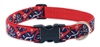 "Wave Hound 25-31"" Adjustable Collar"
