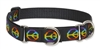 "Lupine 1"" Woofstock 15-22"" Martingale Training Collar Ships in May 2021"