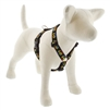 "Lupine 1"" Woofstock 24-38"" Roman Harness Ships in May 2021"
