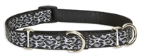 "Wild Thing 14-20"" Combo/Martingale Training Collar"