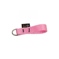 "Lupine 1/2"" Pink Collar Buddy"
