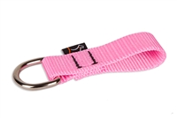 "Lupine 3/4"" Pink Collar Buddy"
