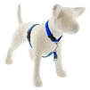 "Lupine 3/4"" Sea Glass 16-26"" No-Pull Harness"