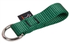 "Lupine 3/4"" Green Collar Buddy"