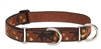 "Lupine 1"" Shadow Hunter 15-22"" Martingale Training Collar"