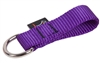 "Lupine 3/4"" Purple Collar Buddy"