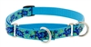 "Lupine 3/4"" Turtle Reef 14-20"" Martingale Training Collar"