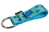 "Lupine 1"" Turtle Reef Collar Buddy"