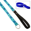 "Lupine 1"" Turtle Reef Slip Lead"
