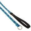 Lupine Turtle Reef Slip Lead - Medium Dog
