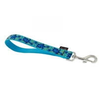 Lupine Turtle Reef Training Tab - Medium Dog