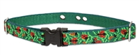 "Lupine 3/4"" Beetlemania Underground Containment Collar"