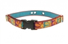 "Lupine 3/4"" Crazy Daisy Underground Containment Collar"