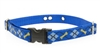 "Lupine 3/4"" Dapper Dog Underground Containment Collar"