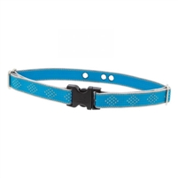 "Lupine High Lights 3/4"" Blue Diamond 3/4"" Underground Containment Collar"