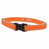 "Lupine High Lights 1"" Orange Diamond Underground Containment Collar"