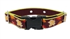 "Retired Lupine 1"" Oak & Maple Underground Containment Collar (R-22 - 12-17"")"