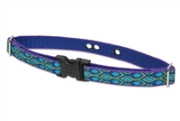 "Lupine 3/4"" Rain Song Underground Containment Collar"