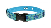 "Lupine 3/4"" Turtle Reef Underground Containment Collar"