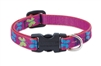 "Lupine 1/2"" Wing It 10-16"" Adjustable Collar"