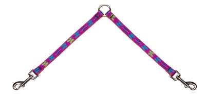 "Lupine Wing It 18"" Coupler for Small Dogs"