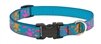 "Lupine 3/4"" Wet Paint! 9-14"" Adjustable Collar"