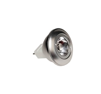 1.5-Watt Rock Light Replacement Bulb