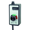 Variable Speed Pond Pump Control - 15 amps