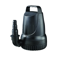 Anjon Flood 1200 GPH Pump