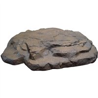 Large Stone Cover for Standard Skimmmerfilter K5001