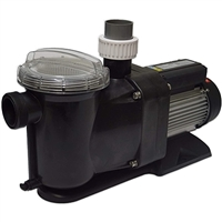 3,300GPH Landshark External Water Pump — LS3300