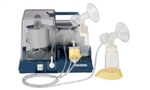 Medela Classic Hospital-Grade Breast Pump