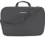 Medela Baby Weigh II Infant Scale Carrying Bag By with Free Ground Shipping