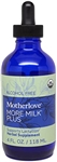 Motherlove More Milk Plus ( 4 oz ) Liquid Tincture Lactation Herbal Supplement