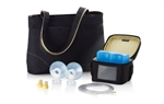 Medela Breastpump Metro Bag Without The Pump