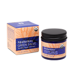 Green Salve by Motherlove