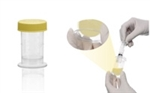 Medela 35 ML Colostrum Collection Bottle #87110