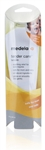 Medela Tender Care Lanolin - 2 oz Tube